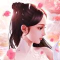 鸿蒙混沌神体手游最新版v1.0 官方版
