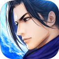 封神战史游戏官方版v1.0 安卓版