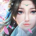 飘渺雪域无限元宝版v1.0 最新版