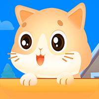猫咪小屋红包版Appv1.1.2 安卓版