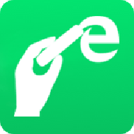 粉笔乐学最新版v1.0.9 安卓版