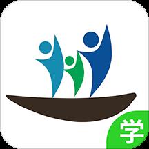 苏州线上教育学生版v3.2.3 安卓版