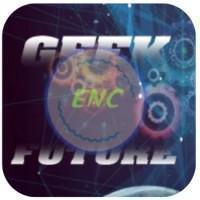 易能ENC赚钱appv1.0.2 安卓版