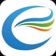 爱镇巴App最新版v1.0.2 安卓版