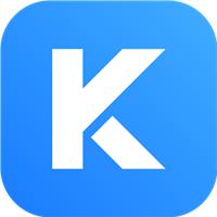 坤坤办公手机版v1.0.2 安卓版