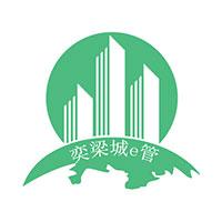 奕梁城e管官方推荐版v1.0.0 手机版