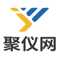 聚仪网客户端官方版v1.0 安卓版