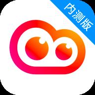 开眼创意App最新版v1.0.0 安卓版v1.0.0 安卓版