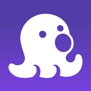Hello语音ios最新版Appv4.28.1 苹果版