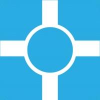 迷你物流最新ios版v1.0 iPhone版