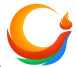 雷波融媒App安卓版v4.1.3 最新版