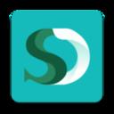时代顾邦教育Appv2.3.2 手机版