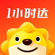 苏宁小店免费送货上门appv4.1.8 官方版
