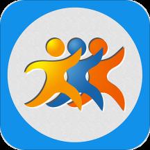 台州招聘网客户端v3.1.1 安卓版