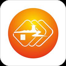 台州社保卡官方正式版v1.1 最新版