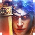 英雄霸业超V版v1.0 免费版
