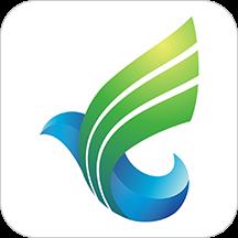 台州出行官方版v3.1.4 安卓版