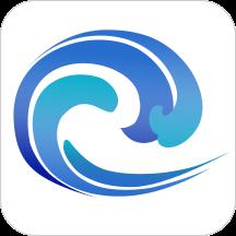 无限台州手机最新版v4.1.3 安卓版