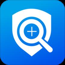 台州金融服务安卓版Appv1.0.2 最新版