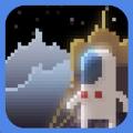 迷你空间计划手游最新版v1.1.13 安卓版