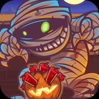 木乃伊和糖果最新ios版v1.0 iPhone版