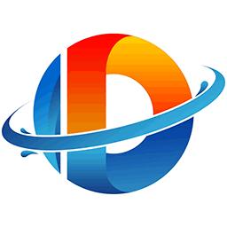 东港融媒安卓版Appv1.0.9 最新版