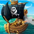 海盗来袭手游最新版v1.4 官方版