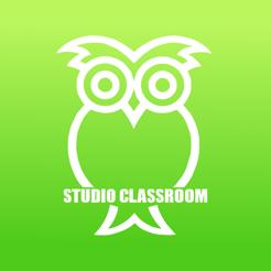 空中英语App最新版v1.0 官方版