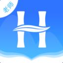 智学伴老师端App最新版v1.2.5 安卓版