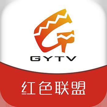 精彩高邑App官方版v5.2.0 最新版