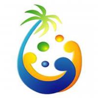 陵水融媒最新版v1.0.2 安卓版