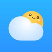 简单天气ios精准版v1.1.4 苹果版