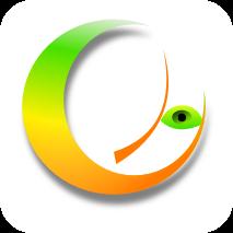 爱淳化App官方版v1.0.2 最新版