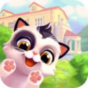 我的可爱猫咪最新版v1.0.2 安卓版