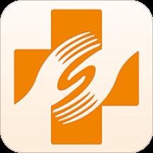健康丽水(预约挂号)Appv1.3.2 最新版