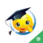 精准教学通学生版v3.8.4.0 安卓版