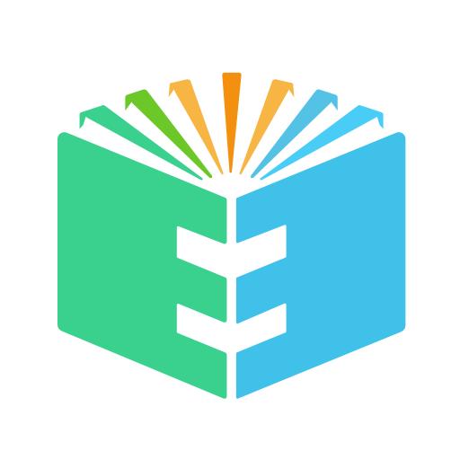 江苏数字教材客户端v1.2.4 安卓版