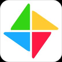 壁纸吧安卓版Appv1.0.0 手机版