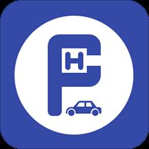 奉化云停车手机版Appv1.1.8 安卓版