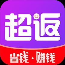 京东京喜ios官方版v3.5.2 苹果版