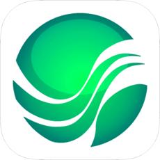 水润兴化App官方版v1.0 安卓版
