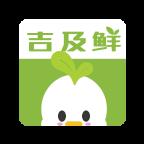 吉及鲜武汉买菜appv1.0.1 官方版
