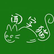 闻字猫手机版v1.0.1 安卓版