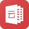 云看点App官方版v2.0 最新版