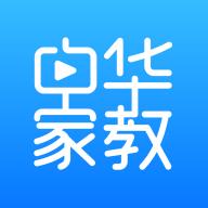 中华家教手机客户端v2.1.0 最新版