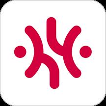 骆越广西Appv1.0.0 安卓版
