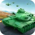 兵人帝国最新版v1.1.6 安卓版