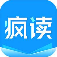 疯读阅读Appv1.0.5 安卓版