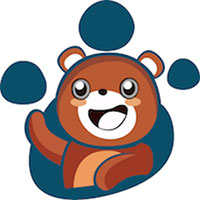 小熊绘本手机版v1.1.4 最新版