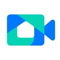 飞书会议ios版v1.3.3 最新版